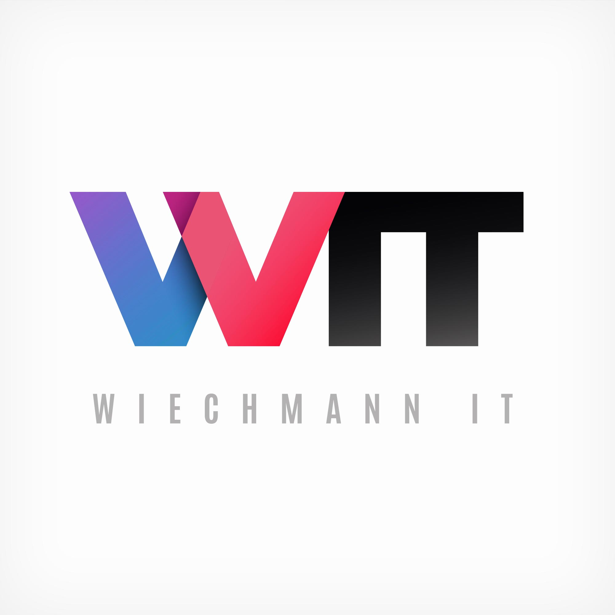 Wiechmann IT  [ LOGO ]
